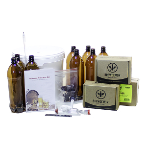 "Мини-пивоварня ""Beer Kit"" Giftozon"